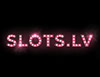 Slotslv Mobile Casino Logo